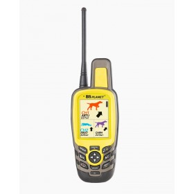Palmare gps satellitare BS3000 Elite