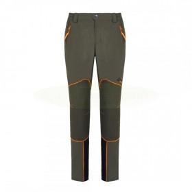Pantalone Fiery Zotta Forest
