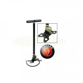 Pompa Hatsan PCP 200bar